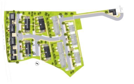 Duflot achat appartement Normandie