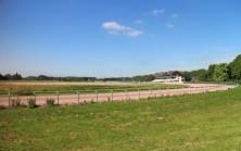 Prairie Caen Panoramik
