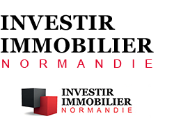 Investir Immobilier