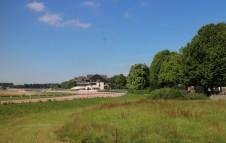 La Prairie Caen