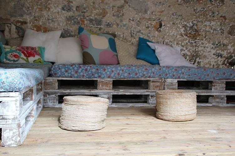 la palette des id es pour d corer votre int rieur et. Black Bedroom Furniture Sets. Home Design Ideas