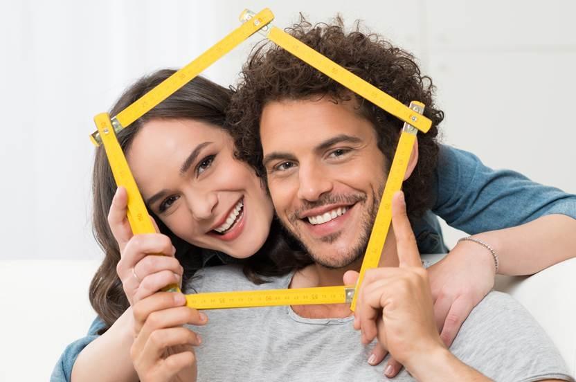 Comment financer l 39 achat de mon premier logement - Acheter un premier appartement ...