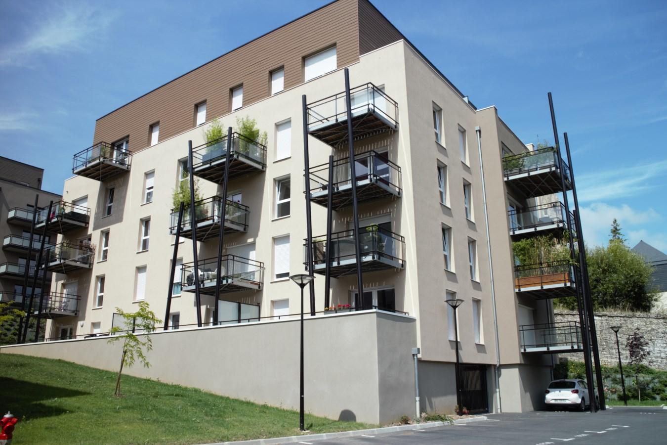 Am nager facilement sa terrasse son balcon ou sa loggia for Amenager sa terrasse appartement