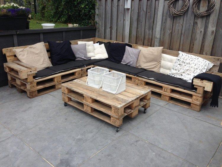 la palette des id es pour d corer votre int rieur et ext rieur. Black Bedroom Furniture Sets. Home Design Ideas
