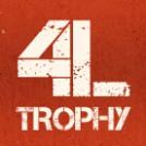 4L Trophy