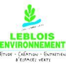 Leblois Environnement