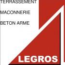 Legros SARL
