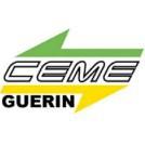 Ceme Guérin