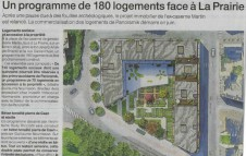 Article Panoramik Ouest France