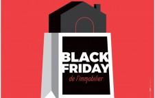 Black Friday Immobilier
